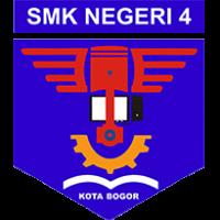E-Learning SMKN 4 Bogor